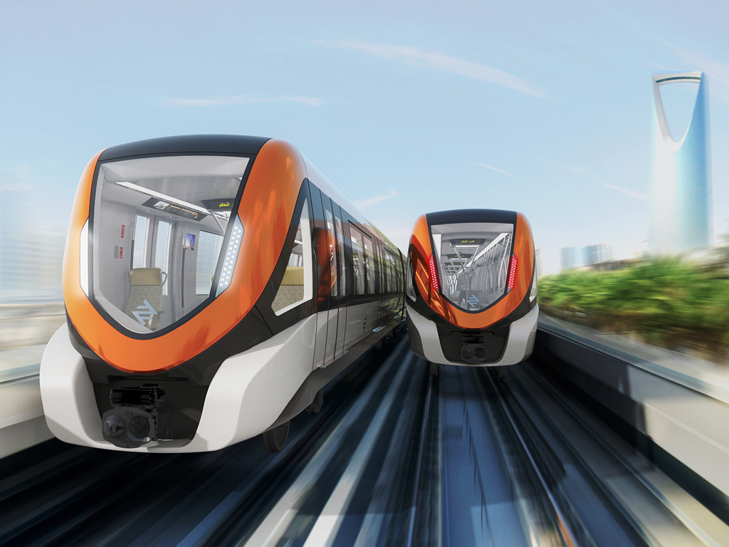 tn_sa-riyadh-metro-line3orange-trains-bombardier (1)