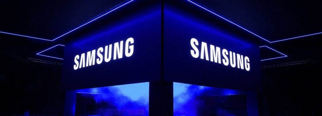 8th Annual Samsung Africa Forum 2017 to showcasing the latest range of product