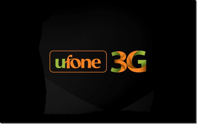 Ufone UNotifications is An All in One Call Assistance Solution