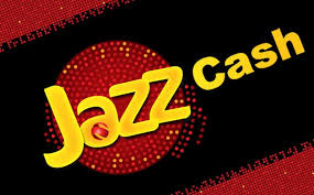 JazzCash to Facilitate Millions of Customers Through 1Link