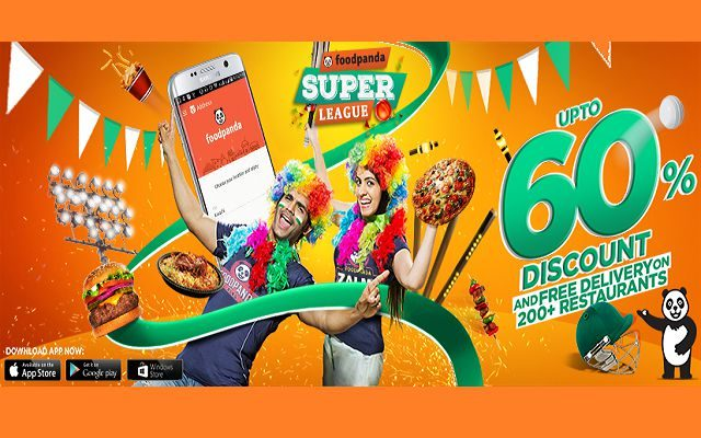 foodpanda-super-league_compressed-640×400