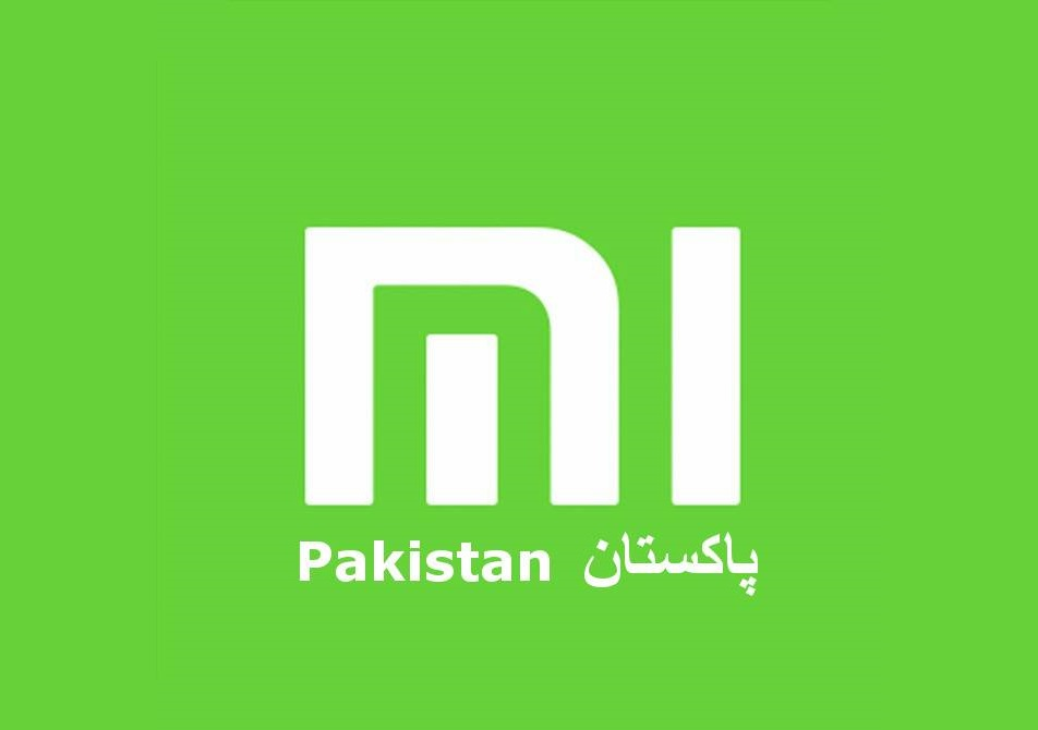 Xiaomi launches smartphones in Pakistan through distribution partnership