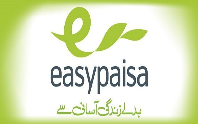 Easypaisa_compressed-1-640×400
