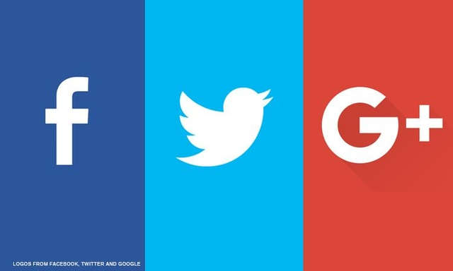 Facebook_Twitter_Google_hate_speech_CNNPH