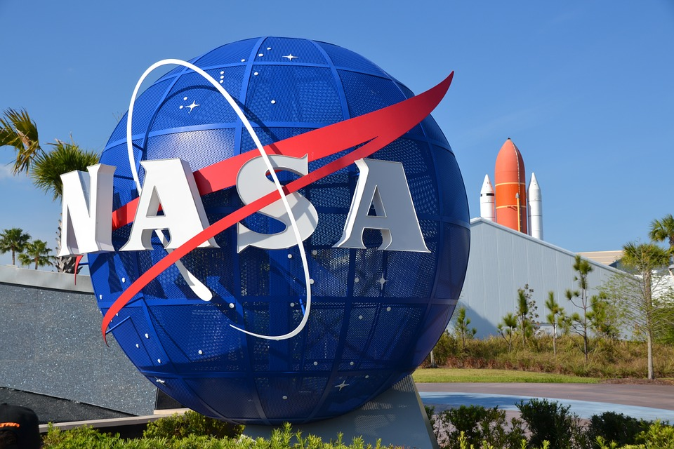 NASA Invests in 22 Visionary Exploration Concepts