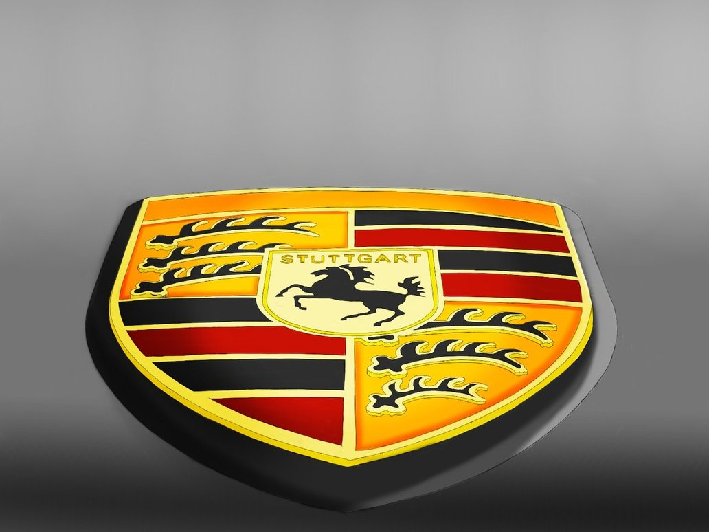 Porsche invests in tech services to offset possible sales decline