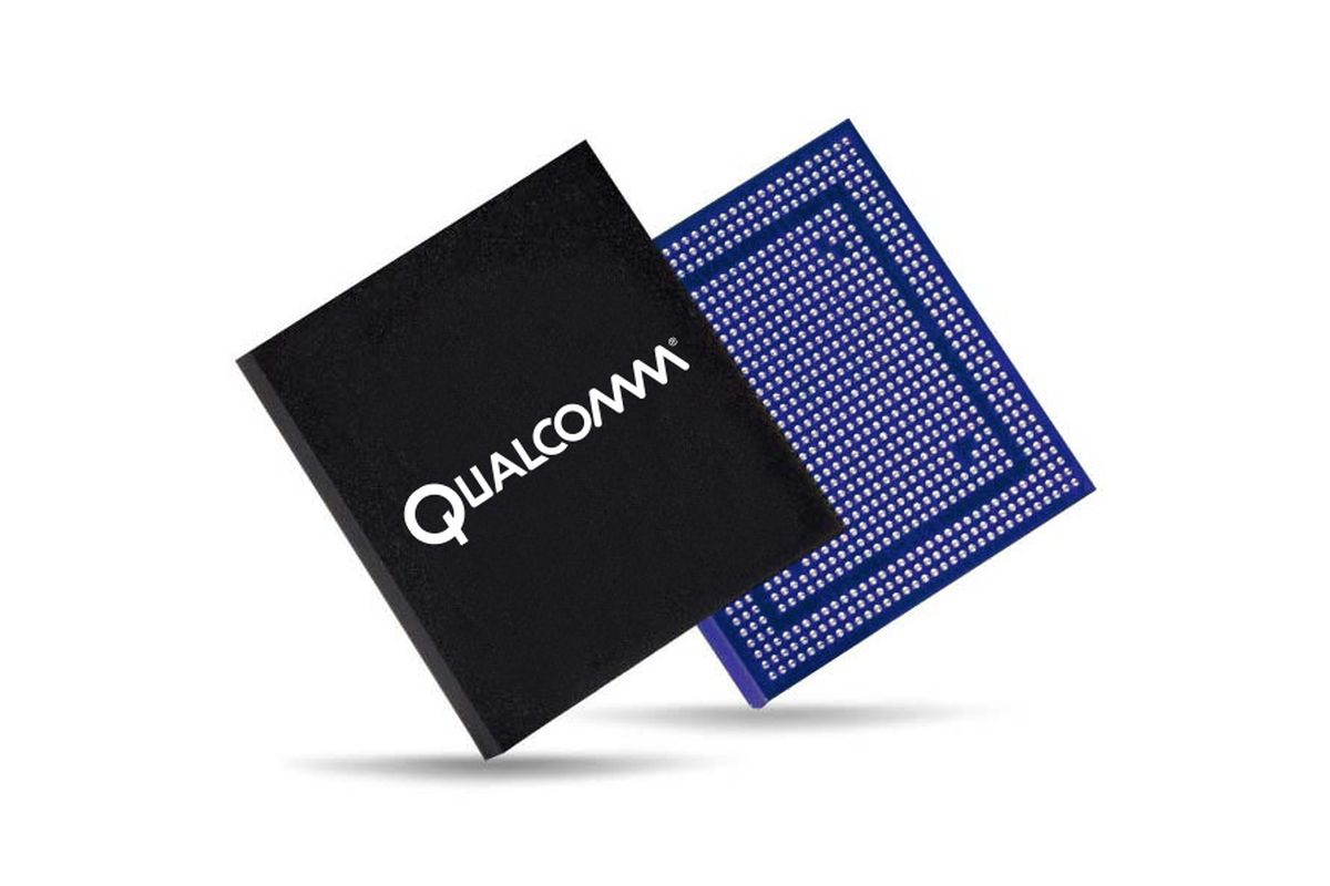Qualcomm_Chip_Blue_2_.0