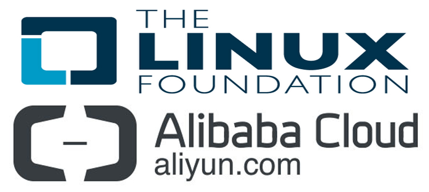 Alibaba Cloud Becomes Linux Foundation Gold Member