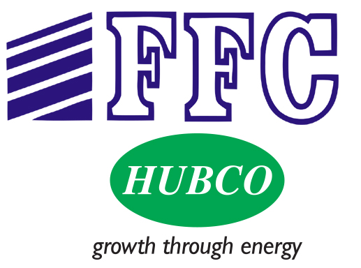 FFC-HUBCO Join hands to Meet Power Challenges of Pakistan