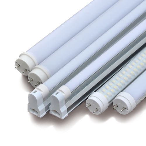led-tube-light3