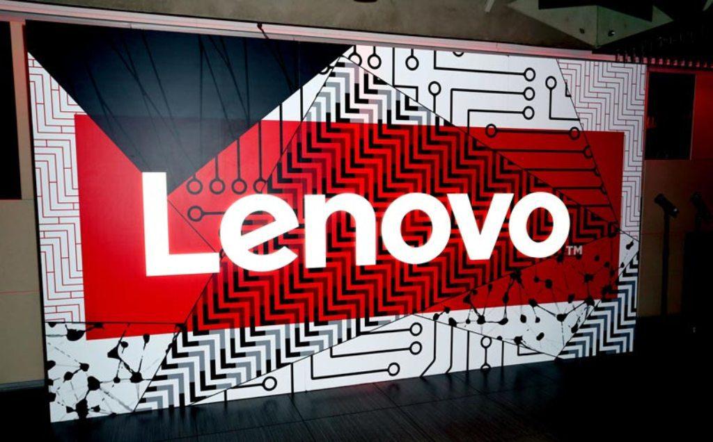 Lenovo appoints Kim Stevenson as Senior VP and GM of new Data Center Infrastructure (DCI)