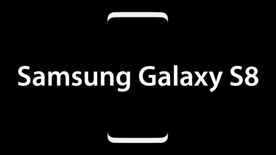 Latest leakages cover everything you can find to learn about the Galaxy S8