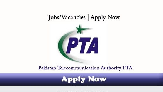 PTA to hire executive staff based on 3 years contract