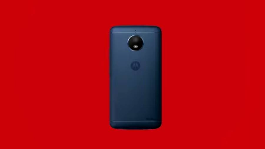 This might be another reasonable take a gander at the Motorola X 2017