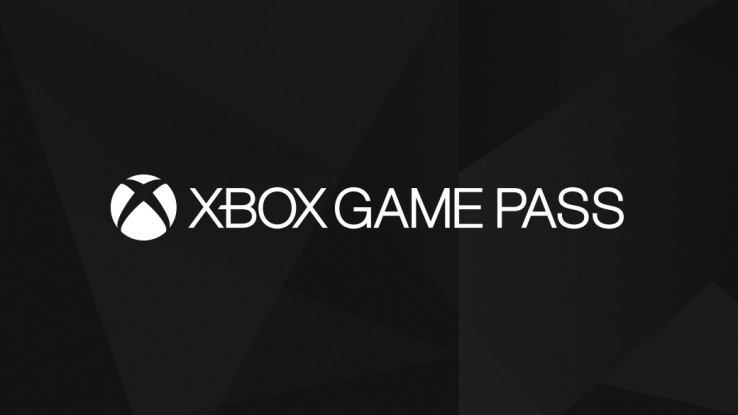 Xbox Game Pass launches June 1 with over 100 titles