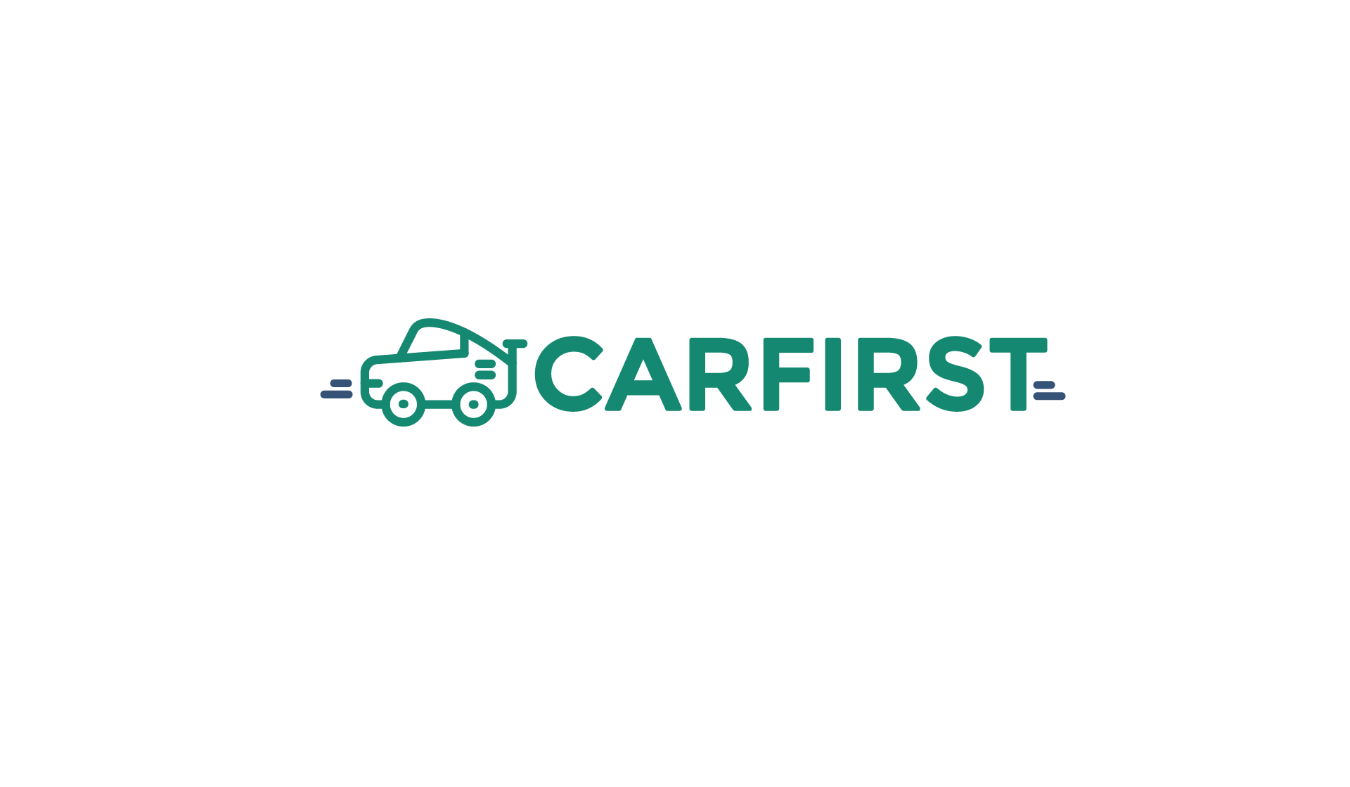CarFirst Launches Their Flagship Inspection Center Sell Your Car within an hour with CarFirst