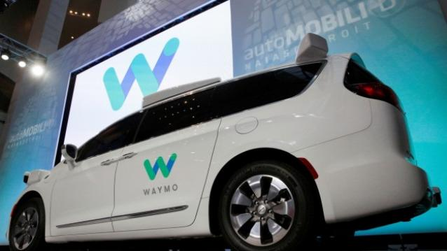 Judge claims that there surely is no clear data to prove case Waymo's promises against Uber