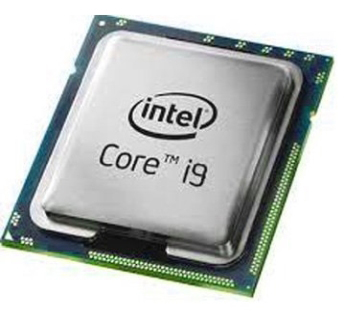Intel's New Core i9 Processors HAVE ALREADY BEEN detailed – Report