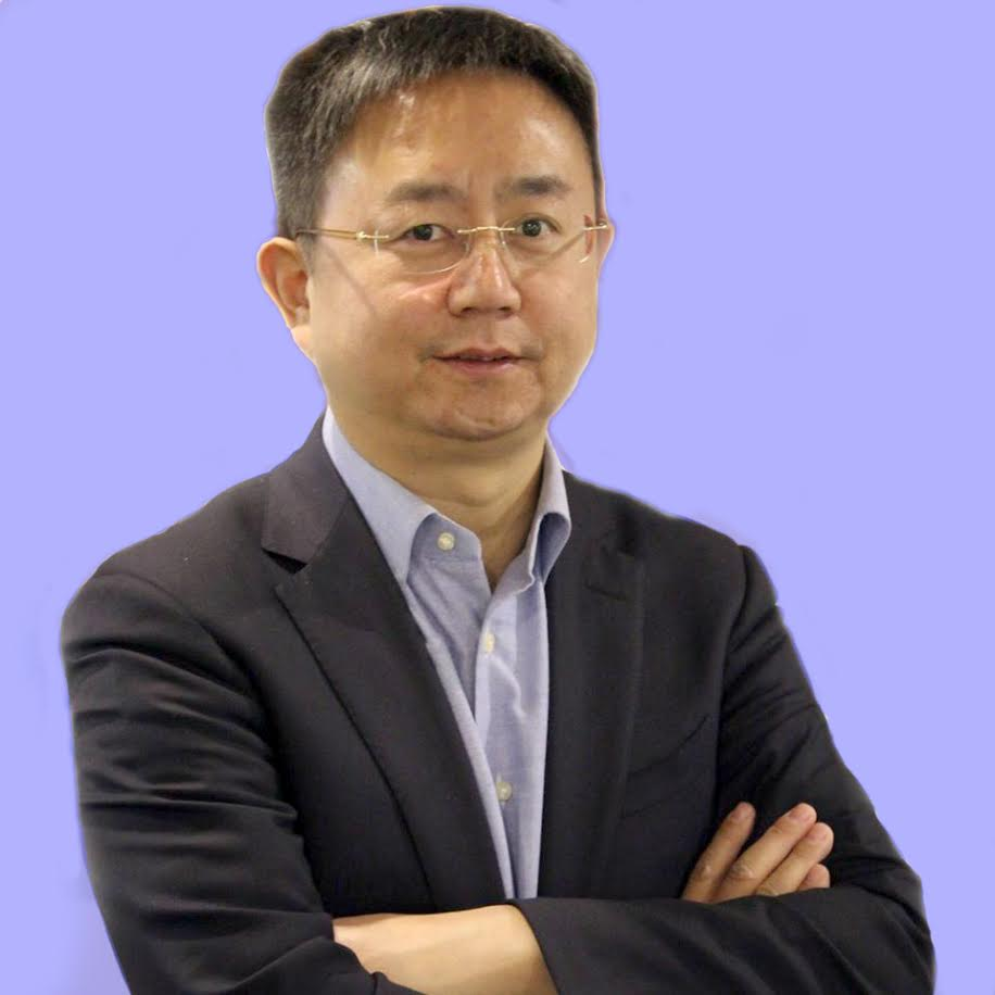 Zong CEO Liu Dianfeng Issues Statement on World Telecom Day