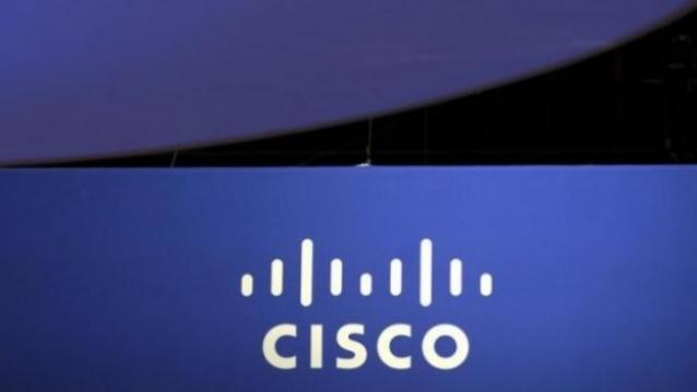 Cisco adds subscription services to its Core networking business; announces new security suite