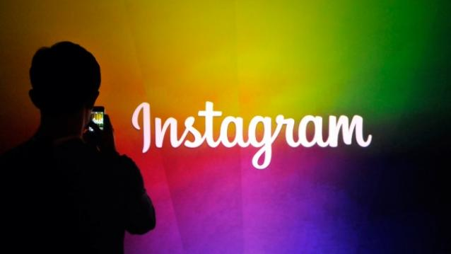 Instagram Introduces tools to obstruct offensive comments and filter spam