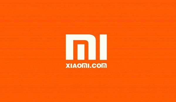 Xiaomi to Donate Rs. 1,000 to Shaukat Khanum Hospital for Every Phone Sold on its Store