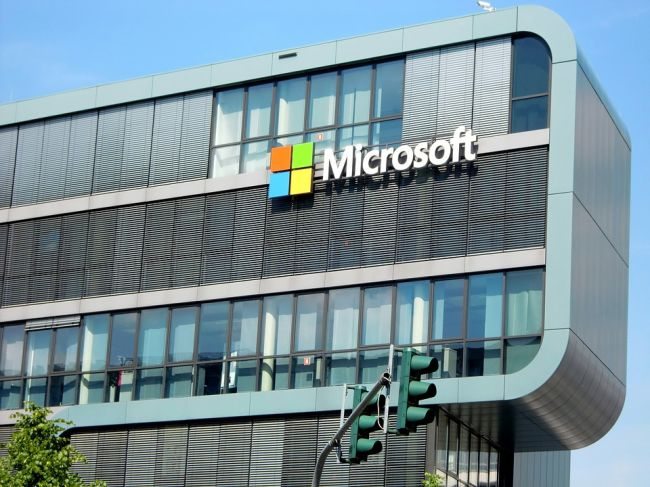 Kaspersky expands its antitrust crusade against Microsoft to Europe