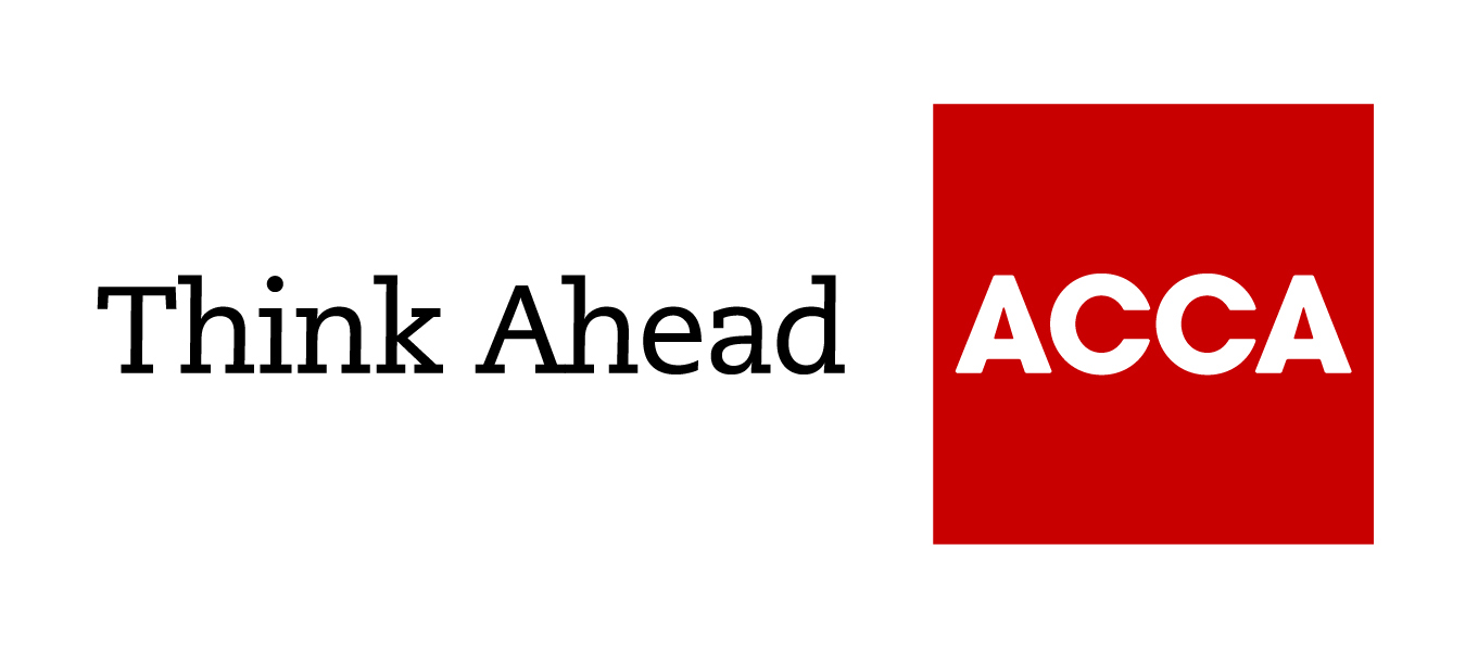 ACCA's integrated master's programme with the University of London changing lives across the globe