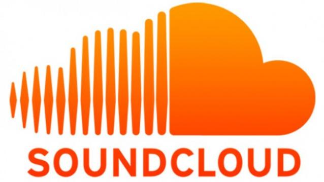Following layoff of 40 percent of its personnel, SoundCloud is now able to endure up to Q4 2017