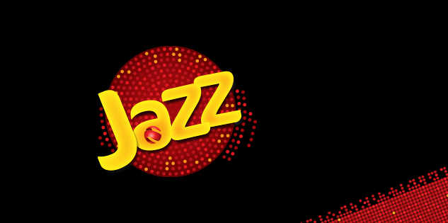 Jazz Becomes 'Pakistan Ka Tez Tareen aur Behtereen Data Network'