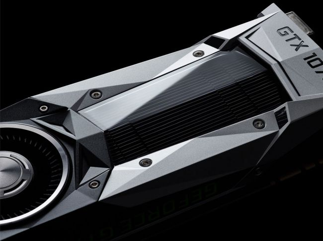 Here's the means by which the GeForce GTX 1070 Ti may stack up against other Pascal cards