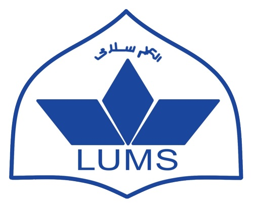 LUMS Ranked Among Top 50 In Asia By Qs Graduate Employability Rankings 2018