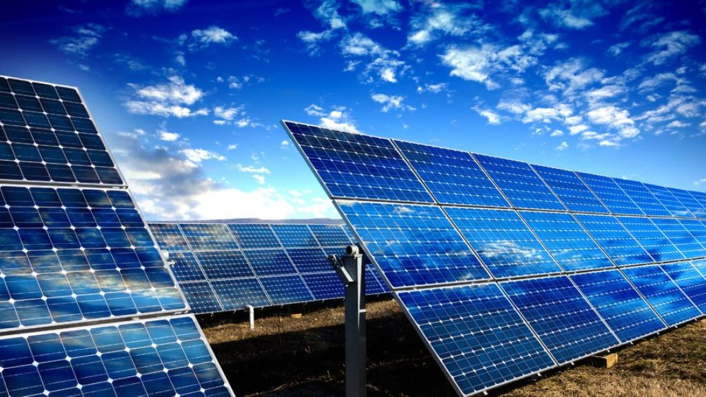 1 Million Solar Powered Houses Can Save Up To 30% Electricity in Pakistan