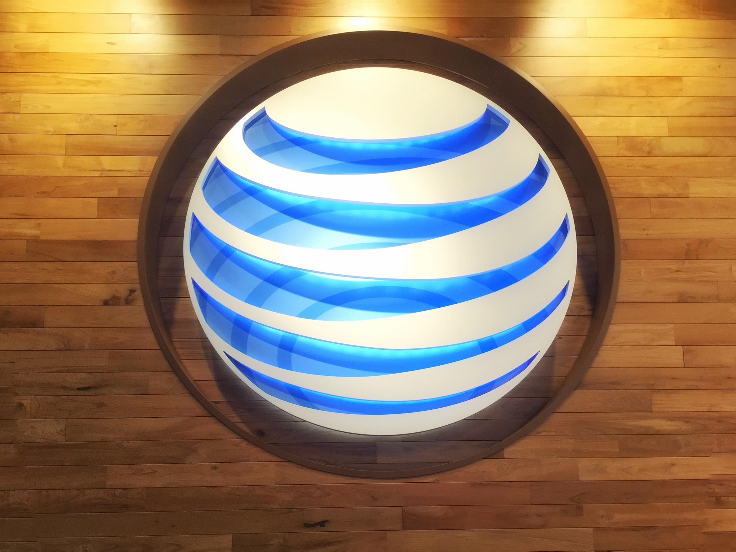 U.S. Army Chooses AT&T for Global Communications Supporting Nearly 1 Million Users
