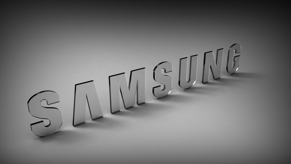 Samsung sets up Galaxy Studios as interactive platforms in big cities