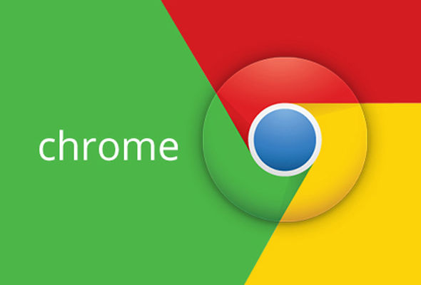 Google Chrome to get started on blocking advertisements that are not compliant using its 'Better Ads Standards' from 15 February