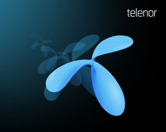 Telenor Research: 7 Tech Trends for 2018