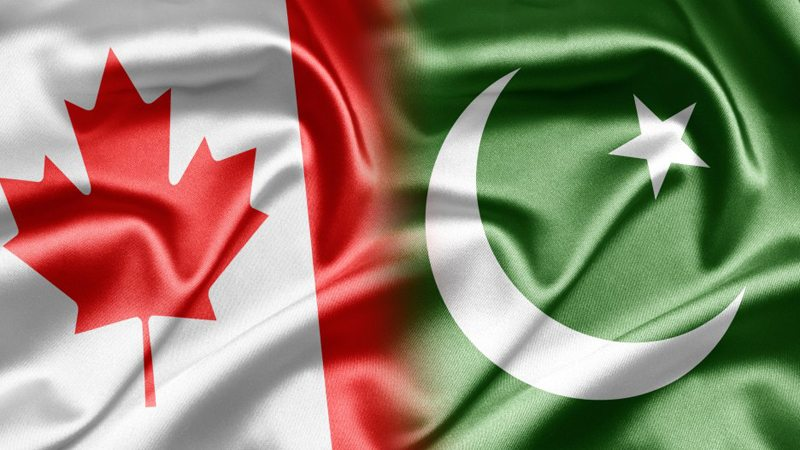 Momentum Pakistan-2018 brings Canadian's soft visa regime for Pakistani tech startups