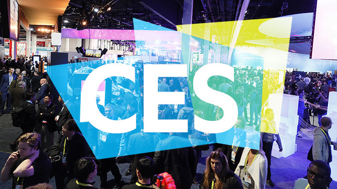 Artificial intellect, smart living and smarter gizmos likely to be big at CES 2018