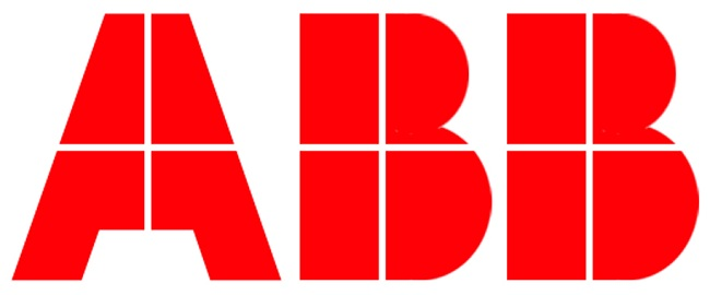 ABB in Pakistan celebrates 25 years of pioneering technology leadership
