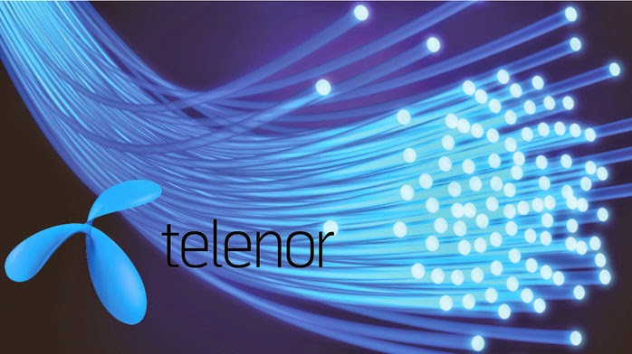 Telenor Pakistan partnership with Inbox Business Technologies advancing digital agriculture in Punjab