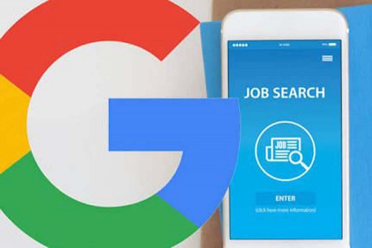 Google launches new search experience for job seekers in Pakistan, Bangladesh and Sri Lanka