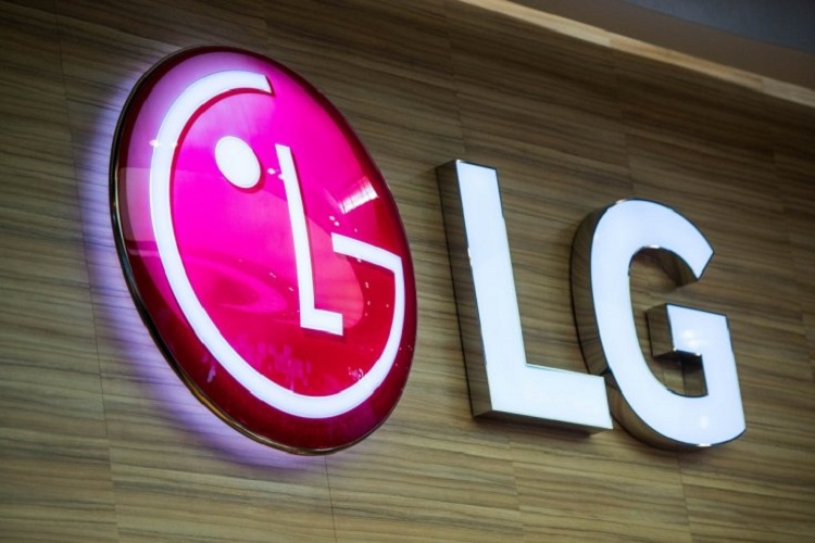 LG Electronics Announces Third-Quarter 2018 Financial Results