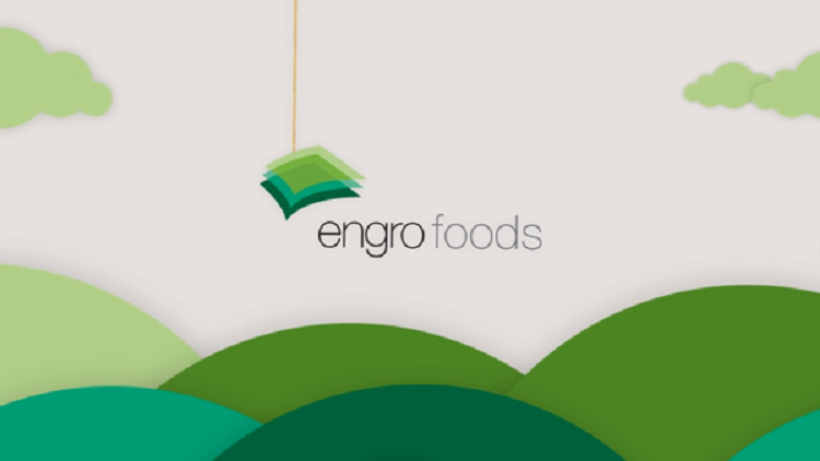 Leadership of Engro Foods& FrieslandCampina meets with Minister of National Food Security