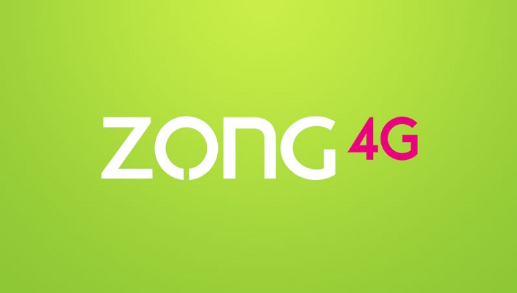 Zong 4G executes fastest site rollout of 2018