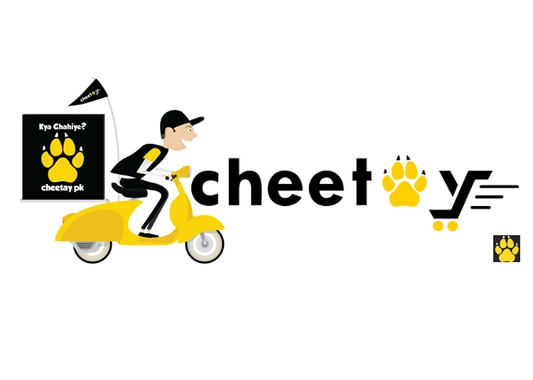 Cheetay.pk making strides in creating loyalty through a subscription program called Xoom