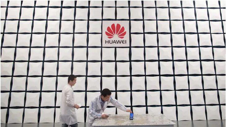 Blanket bans on Chinese tech companies like Huawei make no sense
