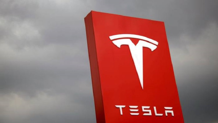 Tesla to buy battery generation group Maxwell for $218m