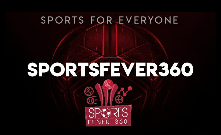 Sportsfever360 to live Broadcast Serena Hotel Chief of Air Staff international Squash tournament from Islamabad