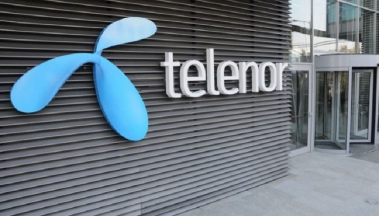 Telenor Pakistan celebrates 14 years of Empowering Pakistan